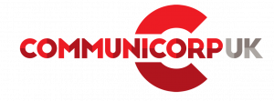 CommunicorpUK