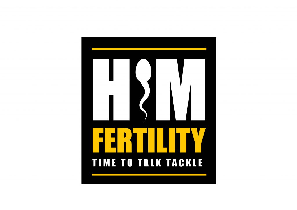 HimFertility logo